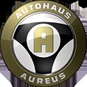 Autohaus-Aureus